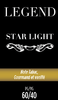Star Light - ROYKIN